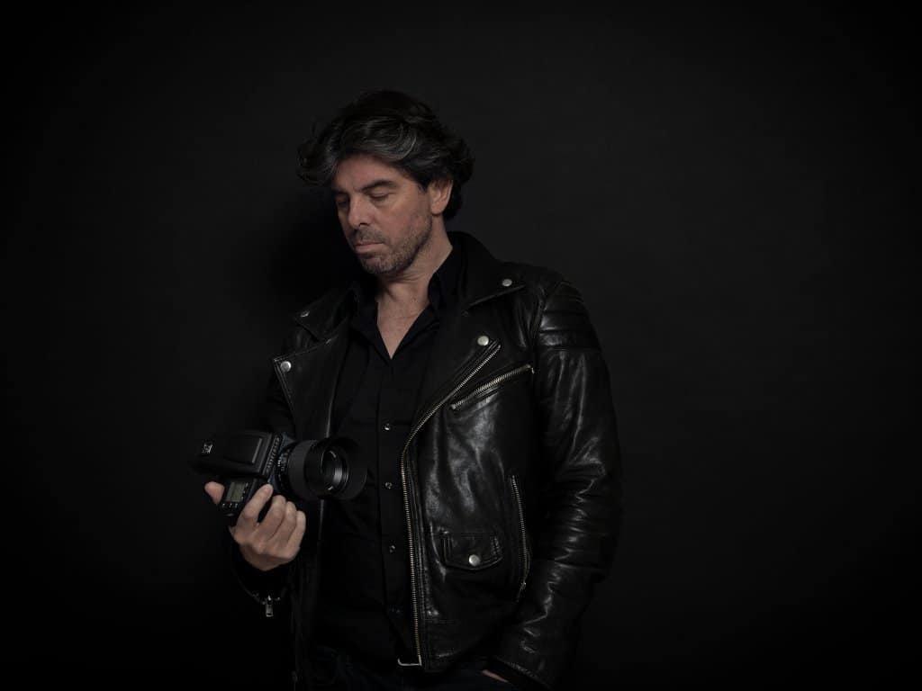 Maikel-Thijssen-168-Emma-Blok-Photography