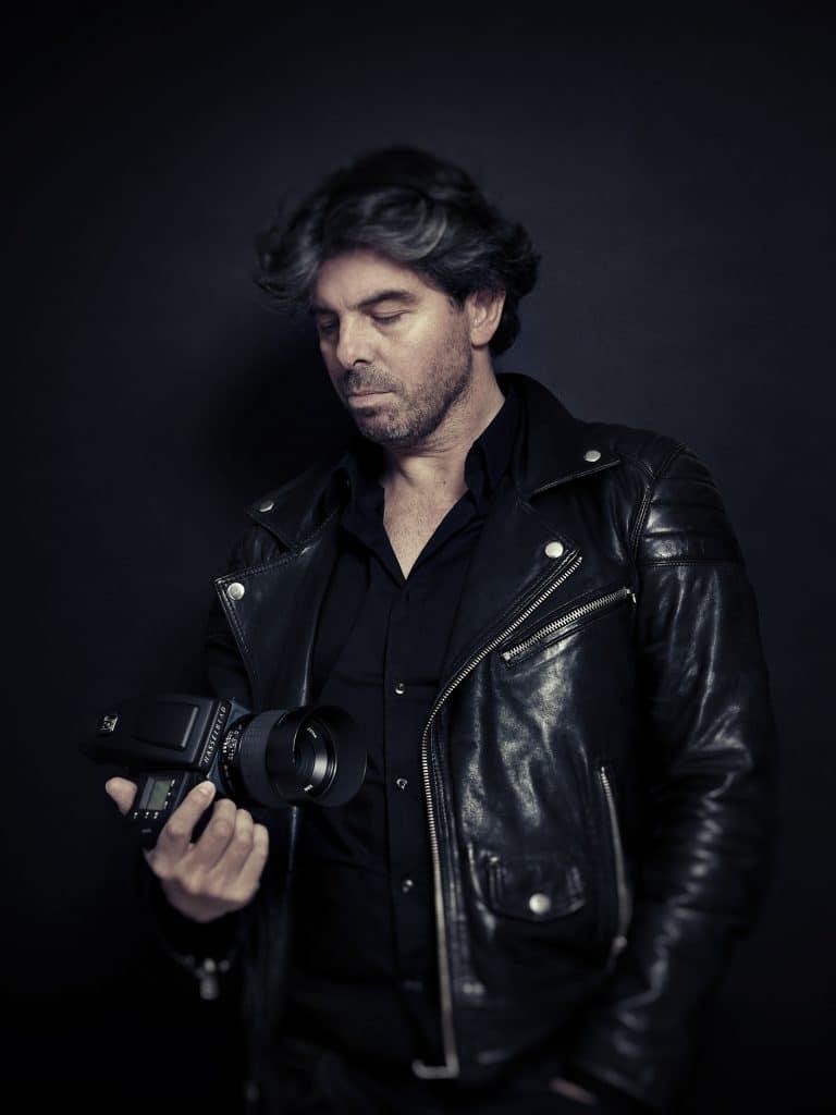 maikel thijssen photography hasselblad website